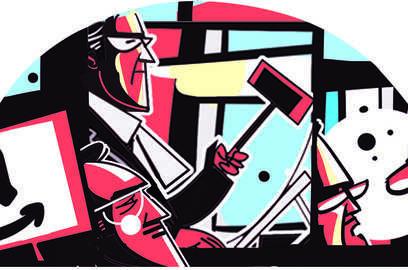 supreme court reserves verdict on amazon s pleas against frl reliance deal