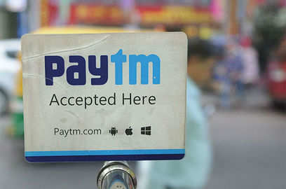 t rowe hikes paytm s valuation by 35 to take enterprise value to usd 16 bn