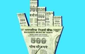 3560aba3 tata international s footwear division eyes rs 1 700 crore revenue in three  years