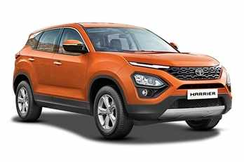 Tata motors News - Latest tata motors News, Information