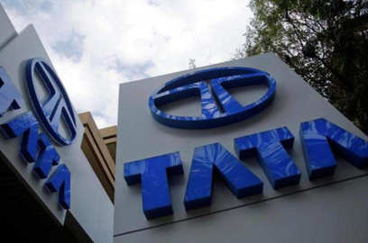 tata motors looking at changes in trim mix direct buying from stockists to deal with chip shortage