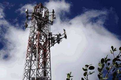 tata sons to acquire majority stake in tejas networks triggers open offer