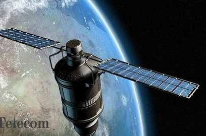 tech evolution like satcom may pose security challenges india s defence ministry