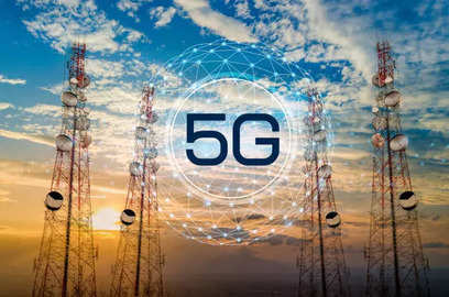 telecom diary spectrum auction on anvil 5g trials catch momentum with use cases