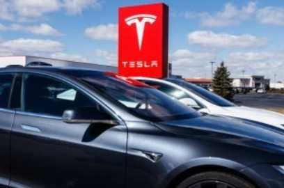 tesla motors will route its india investment through dutch arm