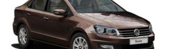 Volkswagen Vento News Latest Volkswagen Vento News Information