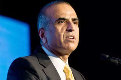tragic if india reduced to two private player telecom market sunil mittal