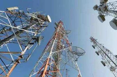 trai seeks views to push local r d in telecom broadcast sectors
