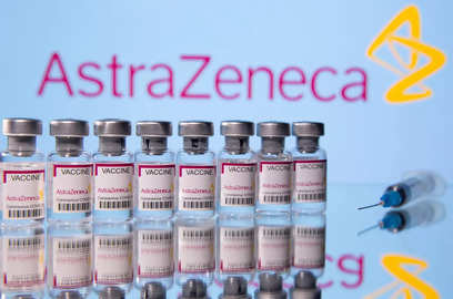 urgently trying to work with astrazeneca sii indian govt to restart covid 19 vaccine shipments who official