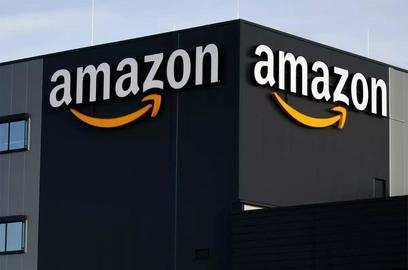 us lawmakers protest more intensely than indians over amazon s rigging in india cait