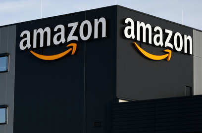 verdict on amazon arbitration plea over rs 24 713 cr future ril deal expected in few days