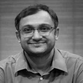 Vijay Aggarwal