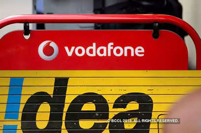 vodafone idea to upgrade 3g users to 4g in key markets won t switch off 2g