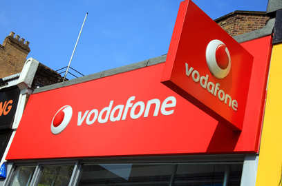 vodafone wins international arbitration against india in 2 billion tax dispute case