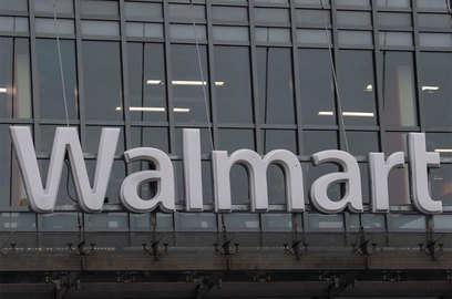 walmart to build massive india warehouse with billionaire gautam adani