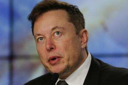 want to launch in india but import duties highest in the world musk