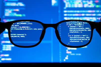 what makes an ideal data scientist of the future