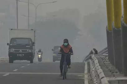 who says air pollution kills 7 million a year toughens guidelines