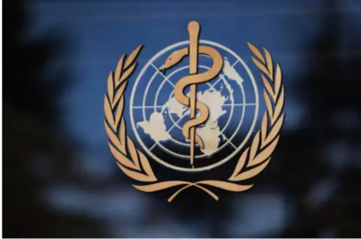 who says virus strain in india a variant of concern as europe eases curbs