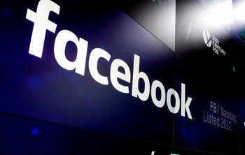 Image result for Facebook logs in, Bengaluru now hosts all big five tech firm ..
