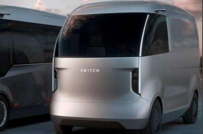 with usd 200 mn investment ashok leyland to exclusively offer evs via switch mobility