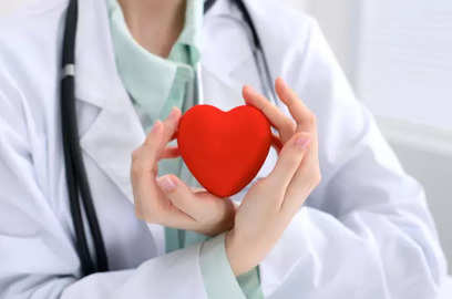 world heart day awareness prevention and management of cardiovascular diseases pivotal