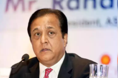 yes bank dhfl case rana kapoor s wife daughters remanded to judicial custody